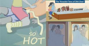 Sex Position Memes - 6 pg 13 sex positions weknowmemes