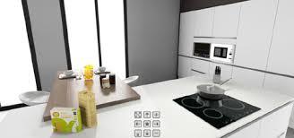 logiciel insitu cuisine transtechnology l agencement à 360 insitu logiciel d