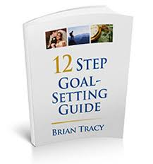 leading self development courses brian tracy