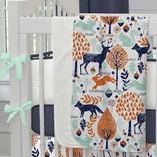 Cheap Nursery Curtains Curtain Blackout Curtains For Baby Room Cheap Ways To Decorate A