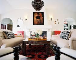 Hermes Home Decor Cool Ways To Display Family Photos Popsugar Home