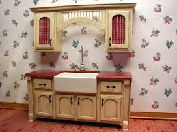 mini dollhouse furniture kitchen cabinets pictures pin dollhouse