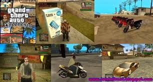 game pc mod indonesia download games pc gta extreme indonesia v6 terbaru full mod