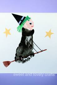 halloween witch craft 99 best make it for baby images on pinterest sewing ideas