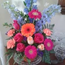 pittsburgh florists flowers by terry florists 5301 grove rd pittsburgh pa