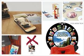 14 cool custom photo gifts for everyone on your list 2015