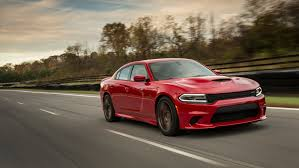 charger hellcat coupe dodge charger srt hellcat news and reviews motor1 com