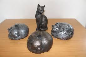 cat caskets urns caskets summerleaze pet crematorium wales