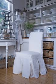 country style dining rooms country style dining room chair covers dining room design