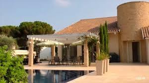 villa in caesarea israel amir shor real estate וילה בקיסריה