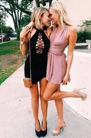 sorority formal dresses 10 with affordable and sorority formal dresses society19