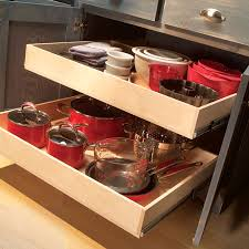 how to build kitchen cabinets 15 smart diy kitchen cabinet upgrades shelterness