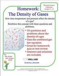 gas law quiz boyle u0027s charles u0027s lussac u0027s laws tpt science