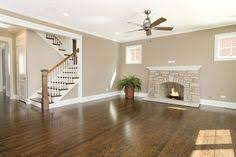 living room colors and designs living room colors for walls kitchen living room paint colors