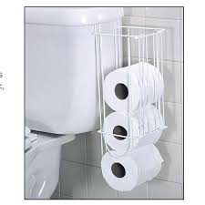 extra toilet paper holder don u0027t run out of toilet paper plastic