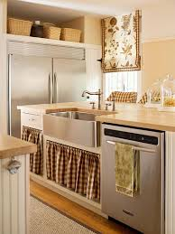 pictures of farmhouse sinks kitchen sinks farmhouse sink ideas