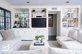 modern built in tv cabinet wall units awasome built in tv cabinet living room with built in