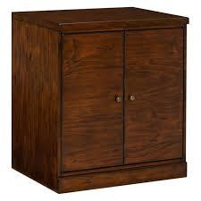 Paramount Storage Cabinet Paramount 2 Door Cabinet Pbteen