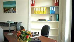 location de bureaux location de bureaux partagés 8 lazare bureaux