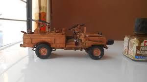 lrdg jeep lrdg land rover 1 35 de tamiya pink panther e italeri desert