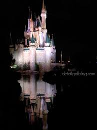 Cinderella Castle Floor Plan Www Detailgal Com Magic Kingdom Touring Plan 1 U0026 2 Day