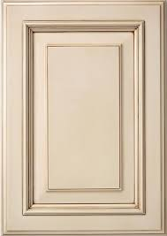 Best  Glazing Cabinets Ideas On Pinterest Refinished Kitchen - Kitchen cabinet glaze colors