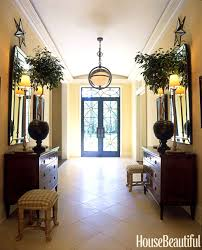 apartments awesome beautiful and luxurious foyer designs page