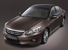 cars honda accord 2012 honda accord prices in bahrain gulf specs u0026 reviews for