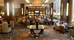 Best Breakfast Buffet In Dallas by Dallas Hotel Intercontinental Dallas