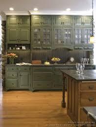 crown point kitchen cabinets craftsman kitchen crown point cabinetry crown point com used
