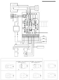Craftsman Garage Door Openers by Craftsman Garage Door Opener Wiring Diagram I48 On Marvelous