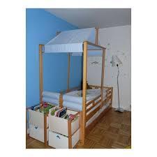 chambre enfant vibel lit gigogne page 2 topiwall