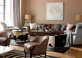 farbige waende wohnzimmer beige farbige waende wohnzimmer beige verstärkung auf plus menerima info
