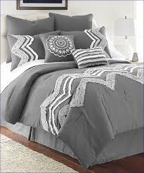 Twin Comforter Sale Bedroom Wonderful Home Bedding Store Kantha Quilt Queen Max