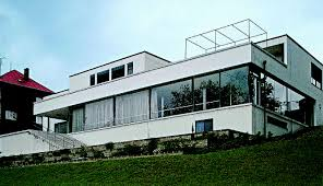 penccil the bauhaus revolution bauhaus architectural and