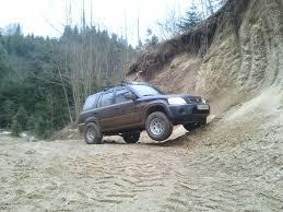 99 honda crv tire size 30 best cr v images on honda crv cr v and honda element