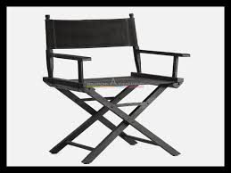 fauteuil realisateur fauteuil réalisateur 579 fauteuil idéessnugdwelling