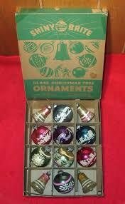 603 best vintage ornaments images on vintage