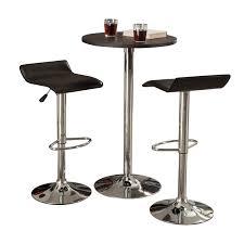bar stools scottsdale bar stools scottsdale beautiful vintage navy silk channel back wing