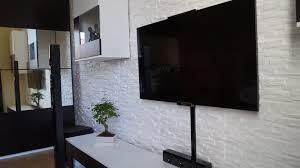 steinwand wohnzimmer styropor 2 steinwand wohnzimmer styropor 100 images 14 bezaubernd