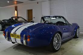 bentley replica sebring ac cobra replica kit based on a bmw z3 kit car cheap fast build no