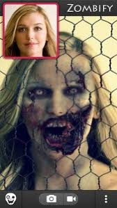 zombiebooth 2 apk zombiebooth 2 apk thing android apps free