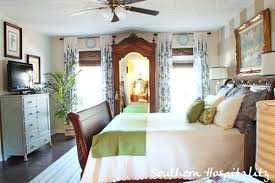 southern bedroom ideas master bedroom makeover series southern hospitality
