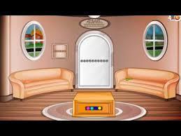 living room escape round living room escape walkthrough youtube