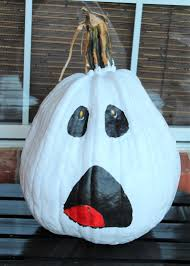 20 easy halloween pumpkin painting ideas biggietips