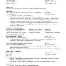 resume objective exles entry level retail jobs resume objective exles entry level customer service copy pretty