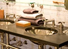 henry faucets in the denver showroom denver showroom pinterest