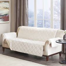 shabby chic sofa covers shabby chic sofa covers easy home decorating ideas