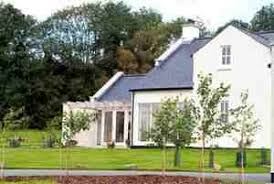 Rent Cottage In Ireland by Irish Cottages To Rent