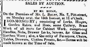 Types Of Garden Rakes - laurence butler the life of a 1798 irish rebel laurence butler